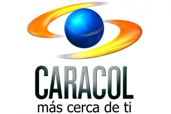 Canal Caracol en Vivo Canal Caracol En Vivo
