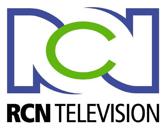 Canal RCN en Vivo Canal RCN en vivo