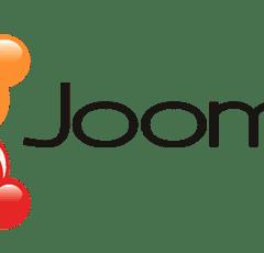 Tutorial de Joomla en Video