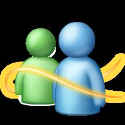 messenger ¿Cómo Recuperar una Cuenta de MSN Messenger / Hotmail?