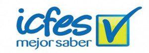ver resultados examen ICFES