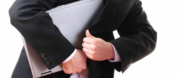 5 Consejos Esenciales para Aumentar la Seguridad de tu Portátil