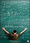 Peliculas Hacker 3Idiots Las mejores 20++ películas Hackers