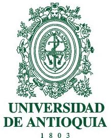 examen de admision universidad de antioquia examen de admision universidad de antioquia