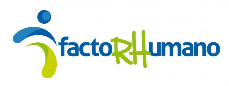 factor-humano