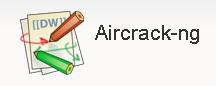 Nueva Herramienta de la Suite Aircrack