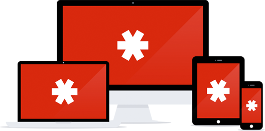 lastpass-dispositivos