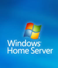 Windows Home Server Corrompe Archivos