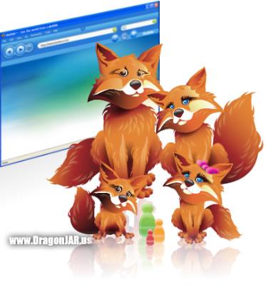 Control Paternal en Mozilla Firefox