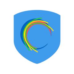 Hotspot Shield – Asegura tu Conexión Wi-Fi usando VPN