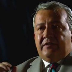 La verdad sobre el estafador cibernético colombiano roba al Departamento de Defensa de Estados Unidos