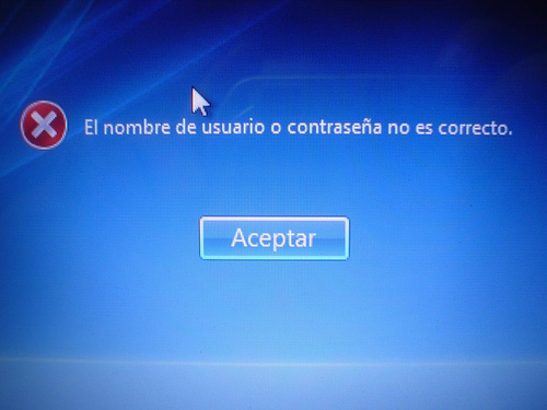 recuperar-passwords-windows-14