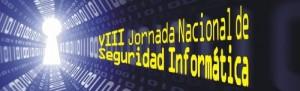 acis 2008 300x91 VIII Jornada Nacional de Seguridad Informatica ACIS 2008 Colombia