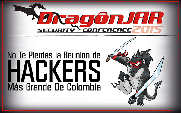 Congreso-Hacker-2015