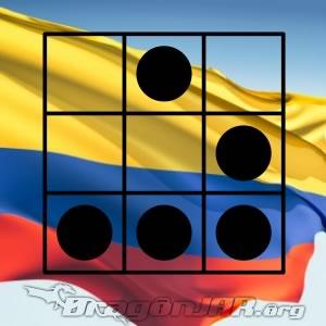 Hackers Colombia ¿Hackers en Colombia?
