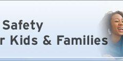 Guía de Navegación Segura para Padres e Hijos