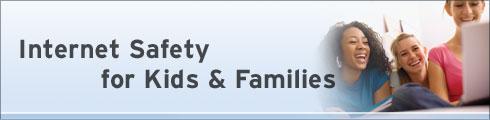 seguridad-para-padres-e-hijos