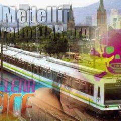 """Análisis del """"Virus Medellín"""""""