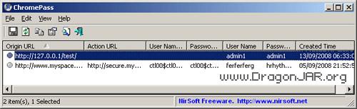 passwords-navegadores-10