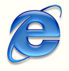 passwords-navegadores-2