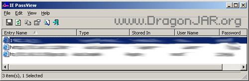 passwords-navegadores-3