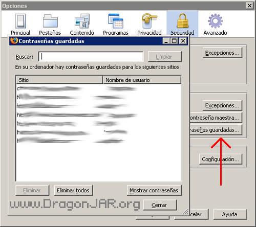 passwords-navegadores-5
