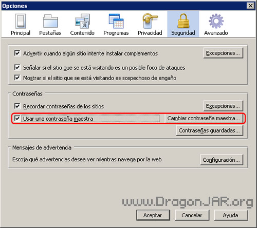 passwords-navegadores-7