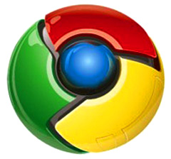 passwords-navegadores-8