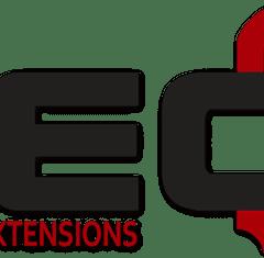 FireCAT (Firefox Catalog of Auditing exTensions