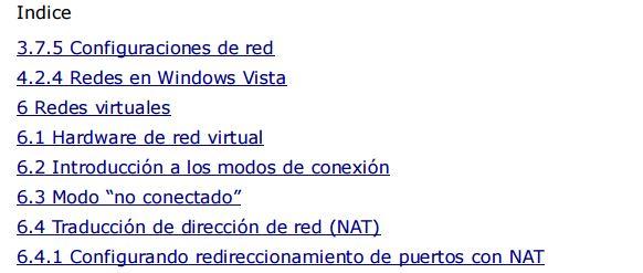 redes-con-virtualbox