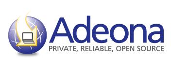 Adeona – Rastrea tu Portatil Robado