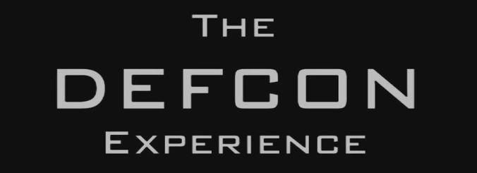 defcon-experience