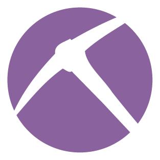 NetworkMiner, Herramienta forense de Análisis de Red