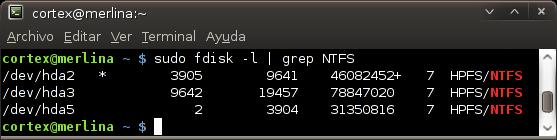 linux-ntfs-2