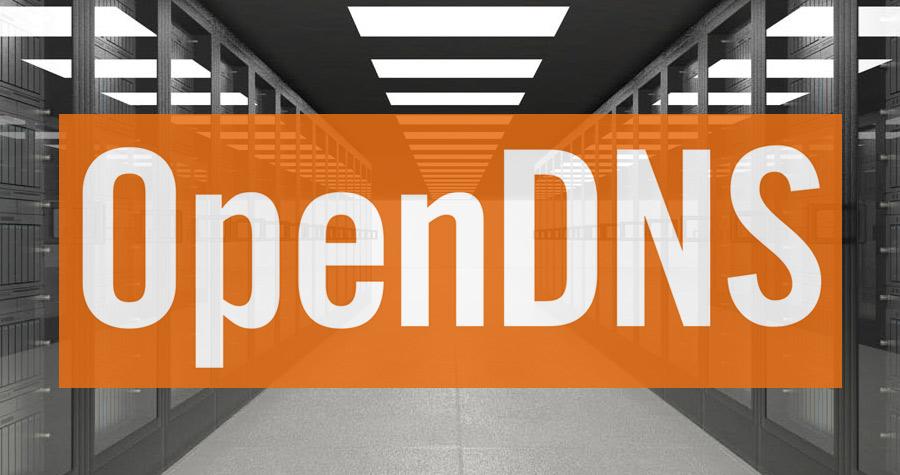 Filtrar sitios Webs usando OpenDNS desde Linux (Video)