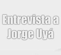 Entrevista con Jorge Uyá sobre la creación de CERT´s en Latinoamérica