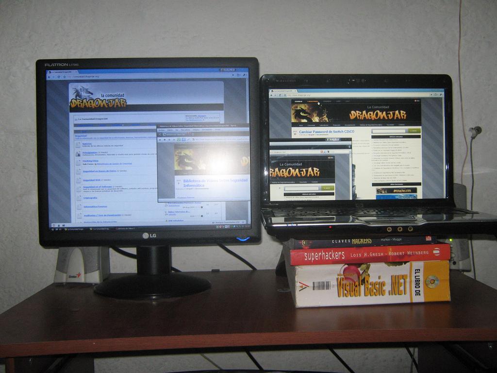 portatil-como-segundo-monitor-1