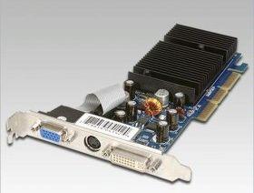 portatil-como-segundo-monitor-11