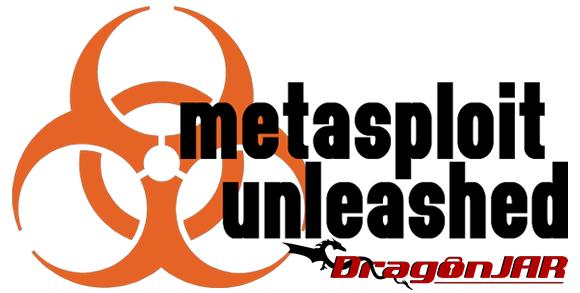 Metasploit Framework Curso Completo de Metasploit Framework