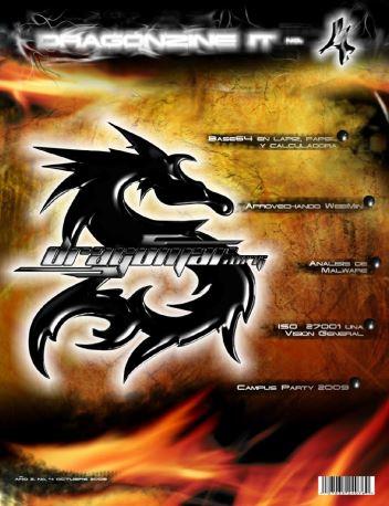 ezine-dragonjar-4