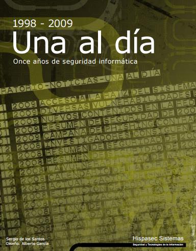 unaaldia-libro