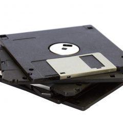 ¿Cómo encontrar versiones antiguas de programas?