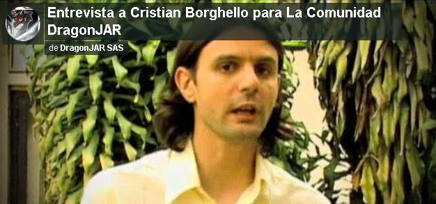 cristian-borghello