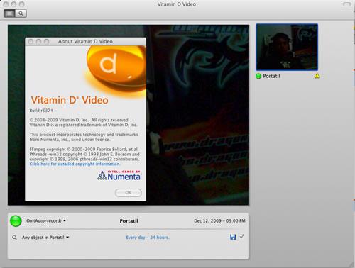 convertir-webcam-en-camara-de-vigilancia-1