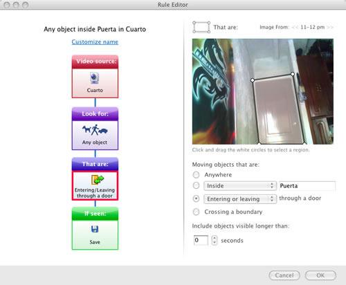 convertir-webcam-en-camara-de-vigilancia-16