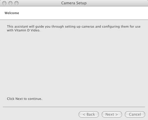 convertir-webcam-en-camara-de-vigilancia-2