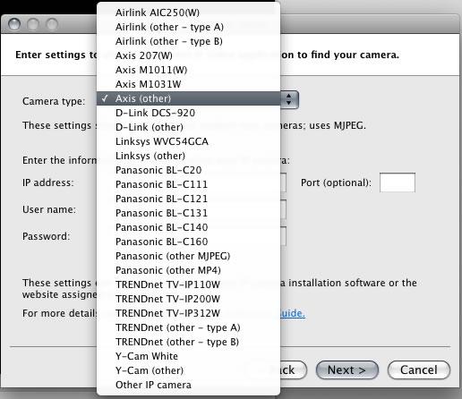 convertir-webcam-en-camara-de-vigilancia-5