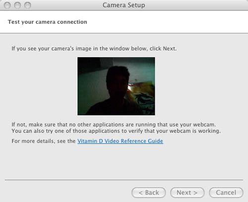 convertir-webcam-en-camara-de-vigilancia-6