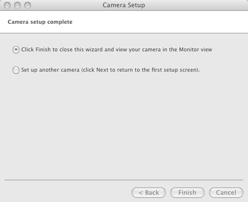 convertir-webcam-en-camara-de-vigilancia-7