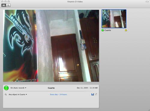 convertir-webcam-en-camara-de-vigilancia-8